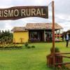 Expodireto 2019 – Turismo Rural é apresentado como alternativa de desenvolvimento social e econômico