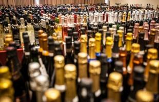 8ª Grande Prova Vinhos do Brasil abre inscrições e inclui três categorias Bag-in-Box