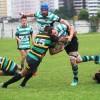 Definidas as Taças Ouro e Prata do Campeonato Gaúcho de Rugby XV
