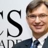 Entrevista: Reitor da Universidade de Caxias do Sul, professor Evaldo Antonio Kuiava (Parte ll)