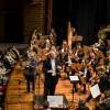 UCS – Orquestra Sinfônica abre temporada de apresentações em 2019