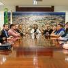 Novos integrantes do Conselho Municipal do Turismo tomam posse nesta terça-feira