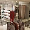 Pole Modas inaugura repaginação da loja do Centro