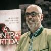 """Lançamento do livro """"A Contrapartida"""" no Rio de Janeiro"""
