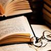 Estão abertas as inscrições para 53º Concurso Anual Literário
