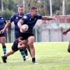 Primeira fase do Campeonato Gaúcho de Rugby XV chega à reta final