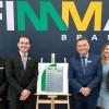 Diferenciada, FIMMA Brasil 2019 fortalece conexões entre expositores e visitantes
