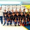 Jogos Escolares de Futsal – Categoria Mirim Masculino já têm campeões definidos