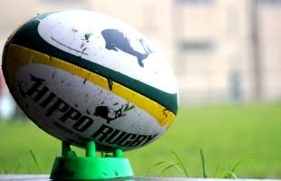 Caxias do Sul recebe curso para treinadores Nível 1