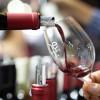 WineSouthAmericaprojeta mercado brasileiro de vinhospara o mundo