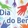 2ª edição do Dia do Bem ocorre no próximo domingo