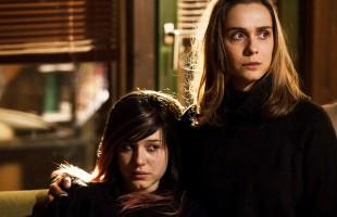 """""""A Garota na Névoa"""" é o filme inédito desta semana na Sala de Cinema Ulysses Geremia"""