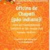 UniCesumar Caxias do Sul promove Oficina de Chapati