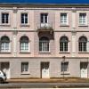 X Colóquio no Arquivo Histórico Municipal aborda legado da família Gianella