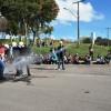 UCS   Estudantes já podem se inscrever na Competição de Foguetes