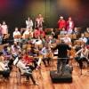 Orquestra Sinfônica da UCS apresenta espetáculo Tropicália