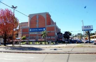 Hospital Geral promove atividades no Dia do Desafio