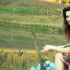 No nosso Post Retrô, Nicolli Pasquali, dona de beleza interior