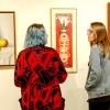 """""""Natureza Morta: em diálogo"""" fica aberta para visitação até 31 de maio na Casa da Cultura"""