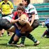 CBRU promove seletiva para Seleção Feminina de Rugby XV em Bento Gonçalves