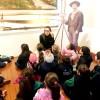 17ª Semana Nacional de Museus promove atividade para estudantes de Caxias do Sul