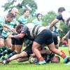 Definidas as finais da elite do Rugby gaúcho e as semifinais da 2ª Divisão