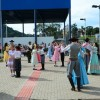 Semana de Arte e Cultura da SMC reúne 4,5 mil pessoas em Caxias do Sul