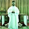 Lucivan Francieski é ordenado padre em celebração com grande número de fiéis e sacerdotes