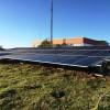 Fórum em Bento Gonçalves (RS) abordará sobre energia solar para diferentes empreendimentos