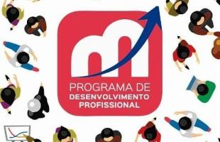 UniCesumar Caxias do Sul e Microlins Cursos Profissionalizantes oferecem Programa de Desenvolvimento Profissional gratuito