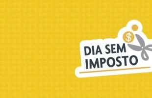 30 de maio: Dia Livre de Impostos no Iguatemi Caxias