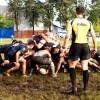 Finais das Taças Ouro e Prata do campeonato Gaúcho de Rugby XV ocorrem neste final de semana