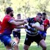 Última rodada da 1ª fase do Campeonato Gaúcho  de Rugby XV ocorre neste final de semana