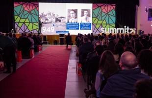 Venda de credenciais para a Gramado Summit já superou edição de 2018