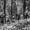 """Contrariedade"", novo álbum D'O Inimigo, contesta o momento político atual"
