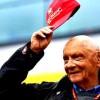 Morre Niki Lauda, uma das lendas do automobilismo mundial