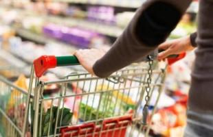 UCS – IPES divulga Cesta Básica e Índice de Preços ao Consumidor em Caxias do Sul do mês de maio de 2019