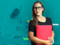 UCS | Programa de Formação Pedagógica habilita bacharéis e tecnólogos à docência