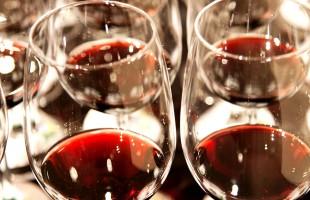 8ª Grande Prova Vinhos do Brasil bate recordes