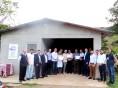 Agroindústria promove sucessão rural e melhora condições de vida em Bento Gonçalves