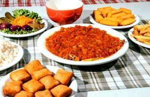 Junho de delícias gastronômicas no Iguatemi Caxias