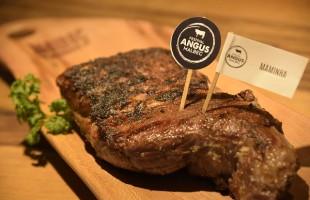 Festival Angus Malbec quer elevar em 50% a venda de carne neste inverno
