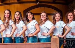 COMUNIDADE | Festa do Agricultor realiza a 1º Edição do Partito de La Colonia que contará com Filó de Apresentação das Candidatas a Soberana