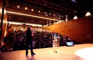 FIC 2019 receberá nomes como Leandro Demori para debater novos ordenamentos da transformação digital
