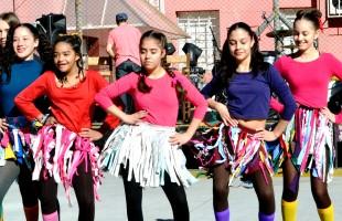 Escola Preparatória de Dança abre inscrições para 2º semestre