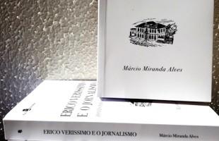 Erico Verissimo e as fontes jornalísticas
