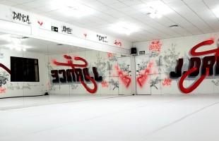 Novo conceito de escola de dança resgata a cultura de Caxias de Sul