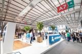 Maior fabricante de tintas e vernizes para madeira da América Latina confirma presença na FIMMA Brasil 2021