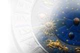 Horóscopo de hoje, 20 de julho