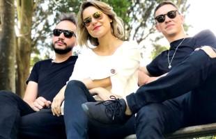 Músicos da Catedral de Caxias tocarão no maior festival nacional de arte católica no dia 26